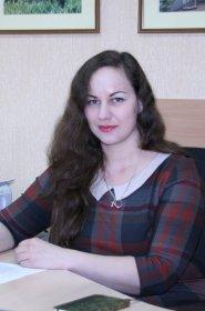 Методист - Денисова Е.Г.