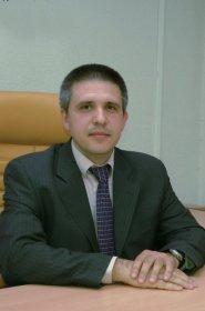 Директор - Ковалев А.В.